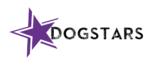 DogStars Hondenschool