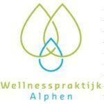 Wellnesspraktijk Alphen